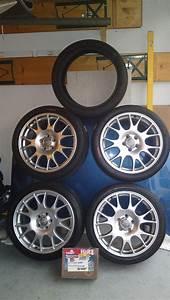Audi A3 Reifen : 23022010169 audi a3 bbs ch24 225 40 r18 neue reifen h ~ Kayakingforconservation.com Haus und Dekorationen