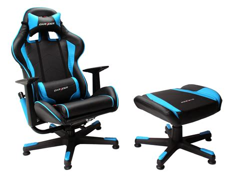 best pc gaming chairs 2017 computer desk guru