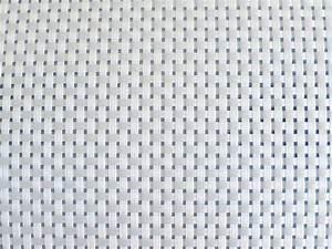 Brise Vue Pvc Blanc : brise vue vent confort cl ture grillage ~ Dailycaller-alerts.com Idées de Décoration