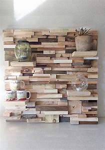 Diy pallets wall art ideas for homes ideas with pallets for Home decor wall decor furniture unique gifts kirklands