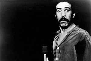Richard Pryor Live in Concert | Top 25 Important Movies On ...