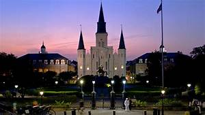 new orleans city wallpaper - Music Search Engine at Search com