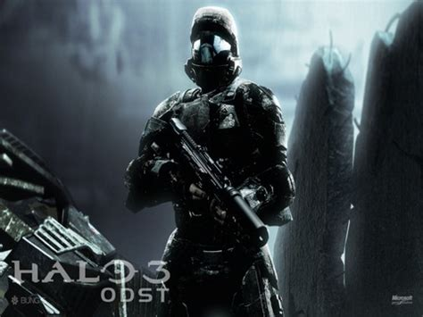 halo 3 odst xbox one tech analysis quot improvement