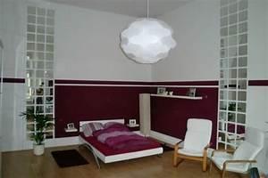 Erste Eigene Wohnung Was Braucht Man : schlafzimmer 39 mein schlafzimmer 39 meine erste eigene wohnung zimmerschau ~ Bigdaddyawards.com Haus und Dekorationen