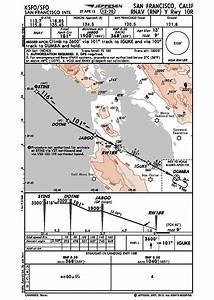 Discover The Advantages Of Genuine Jeppesen Aviation Charts