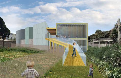 golden bridges farm school teaches how to grow 941 | Golden Bridges 203 Cotter St Rear 889x580