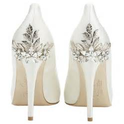 chagne colored shoes for wedding harriet wilde marina wedding shoes bridal accessories