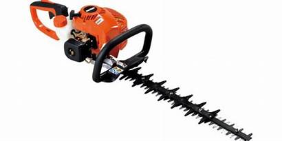 Hedge Trimmers Guide Echo Maintaining Trimmer 1501
