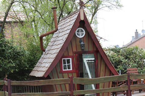 garten hexenhaus selber bauen willkommen im garten der natur teil 2 k 220 sters garten und landschaftsbau neuss