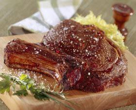 comment cuisiner le plat de cote de boeuf plat côte de boeuf braisée alliance le premier