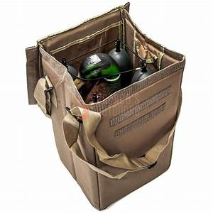 outdoor outfitters premier series motion decoy bag