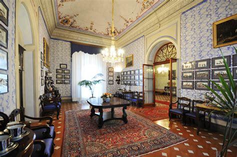 sala da pranzo inglese sala da pranzo palazzo viti