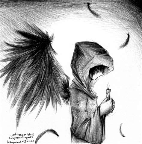 Sad Boy Hd Wallpaper Sad Anime Boy Sketch Www Pixshark Com Images Galleries With A Bite