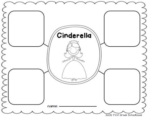 cinderella activities for preschool all worksheets 187 cinderella worksheets printable 918