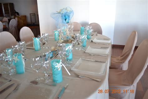 deco d un jour d 233 co d un jour d 233 coration 233 v 232 nementielle artisanale d 233 coration de salles tables