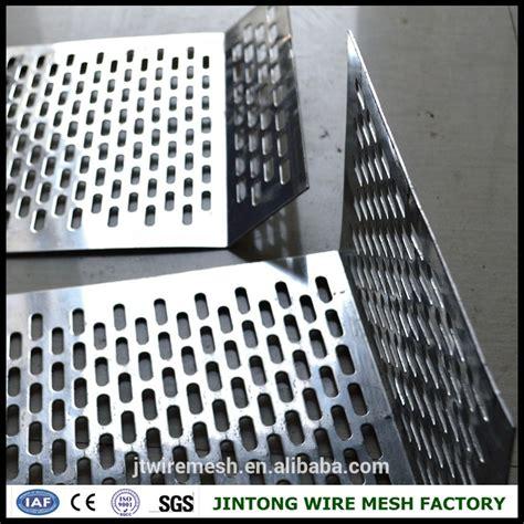 perforated sheet lowes sheet metal view lowes sheet metal