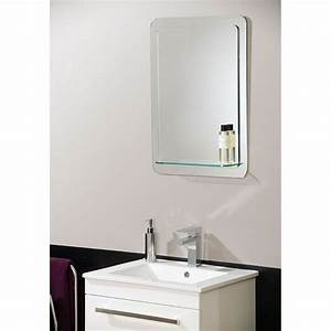 bathroom mirrors with shelves 28 images bathroom With bathroom mirror with shelf attached