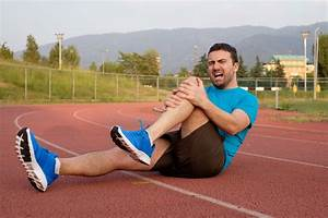 sports injuries broadmeadow physiotherapy newcastle