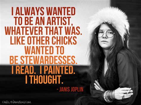 Janis Joplin Quotes. QuotesGram