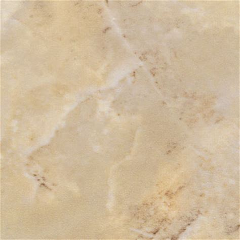 mannington yunan with locksolid technology moonstone