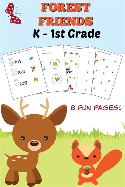 pirate printable preschool worksheet activities for