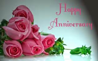 happy wedding anniversary 100 best happy anniversary messages and wishes