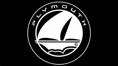 Plymouth Symbol History Meaning