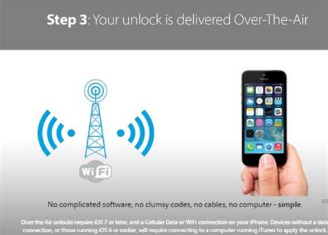 official iphone unlock official iphone unlock tool 100 tested free 404 1753