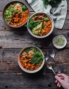 6 Tricks to Bring Your Food Photography to the Next Level - 42 West, the Adorama Learning Center