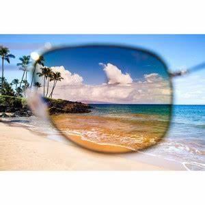 Schutz Vor Strahlung : schutz vor uv strahlung augenoptik sch fer brillen ~ Lizthompson.info Haus und Dekorationen
