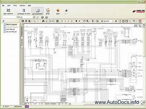 Yanmar Epc 2009 Parts Catalog Repair Manual Order  U0026 Download