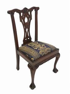 Stuhl Sitzhöhe 50 Cm : stuhl lehnstuhl sitzm bel antik stil massivholz dunkler nussbaum farbton 3296 m bel sitzm bel ~ Markanthonyermac.com Haus und Dekorationen
