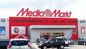 Media Markt Hamburg Altona : verkaufsoffener sonntag beim media markt in hamburg und umland ~ Eleganceandgraceweddings.com Haus und Dekorationen