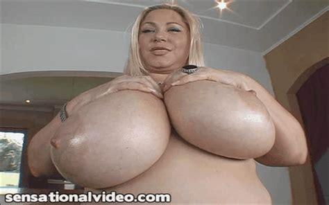 Sex Hits The Big Girls Dimensions Bbw ~ Big Tits Butt