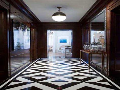 white marble flooring design kitchens  marble floors