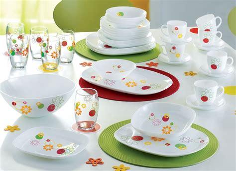 diapason cuisine 34 best images about tableware on