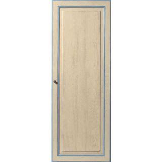 facade porte de cuisine facade cuisine 130 9x50 1 porte vitree provencale rechie jaune on popscreen