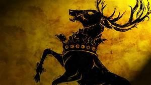 Game of Thrones Wallpapers HD - WallpaperSafari