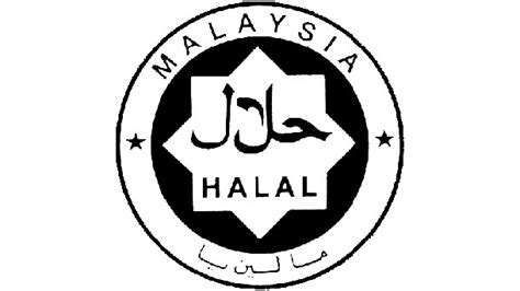 China's Food Safety Lapses Create A Halal Opportunity For