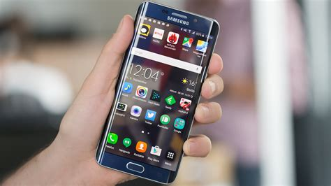 best android apps you need but never heard of