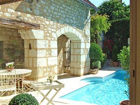 chambres d hotes de charme indre et loire chambres d 39 hôtes de charme berry 4 épis avec piscine indre bnb val de loire