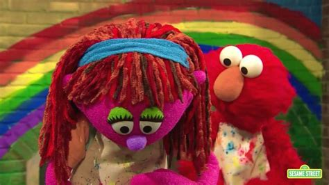 sesame street brings muppet homeless