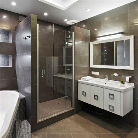 fancy modern bathroom designs and 59 modern luxury bathroom designs pictures centralazdining