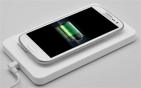 phones with wireless charging electroshopworld how wireless charging works
