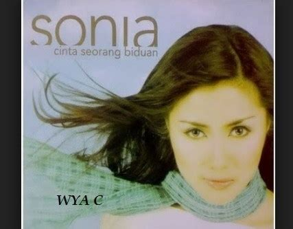 kumpulan lagu sonia malaysia mp full album