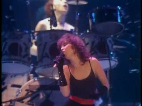 we live for pat benatar pat benatar we live for live best performance hq mpg