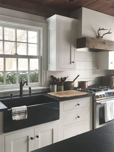 what of kitchen cabinets are in style 2236 best modern farmhouse images on entrance 2236