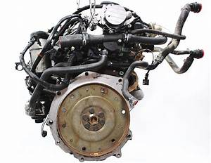 1 9 Tdi Engine Component Location  1  Free Engine Image For User Manual Download