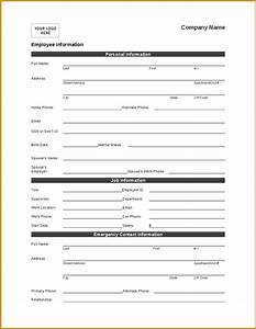 update contact information form template gallery With update contact information form template