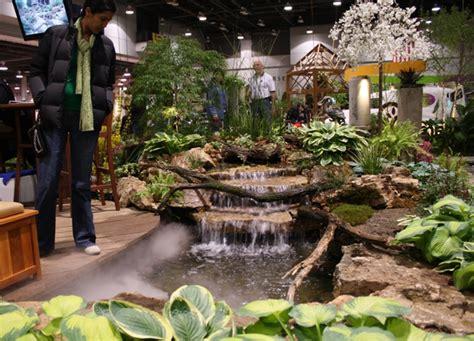 Day 292  Home And Garden Show · 365 Cincinnati